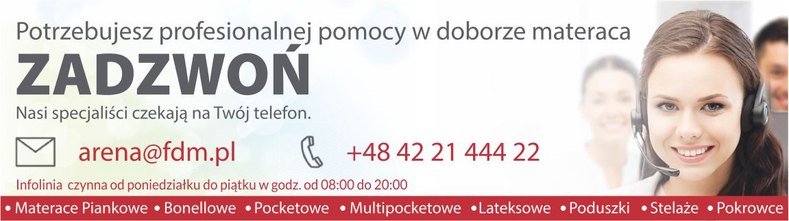 Zadzwoń +48 42 21 4444 22